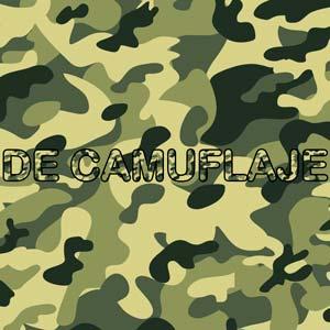 Decamuflaje.es